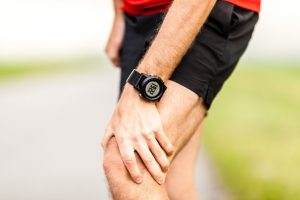 Chronic Joint Pain: Is It Time to Think about Surgery?