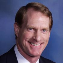 John F. Cook, Jr.