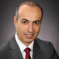 Shahryar Ahmadi