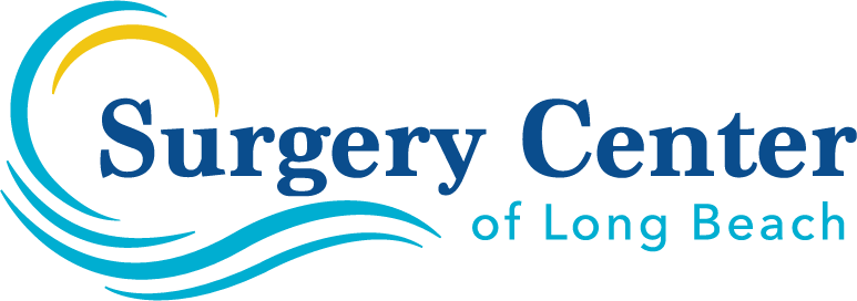 Surgery Center of Long Beach